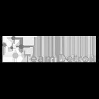 Team Detroit