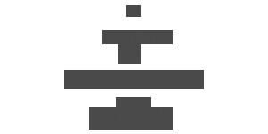 logo-mini-2