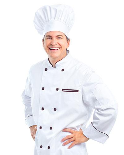 chef-3