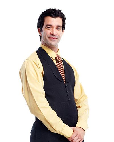 waiter-5