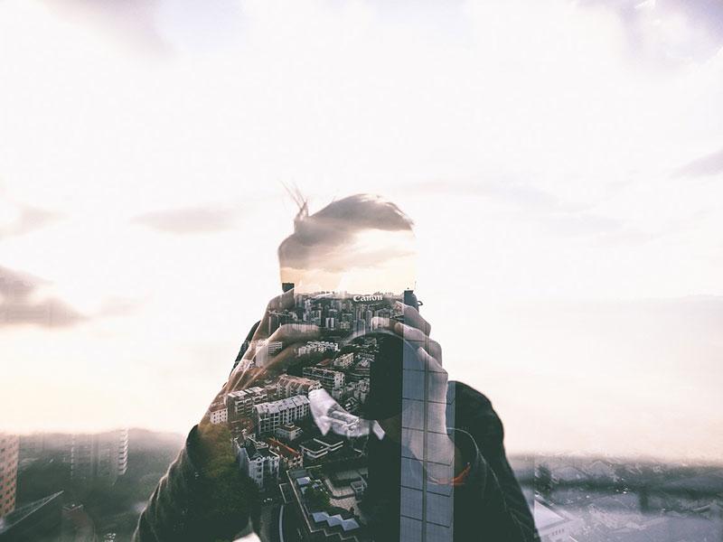 mona-blog-11