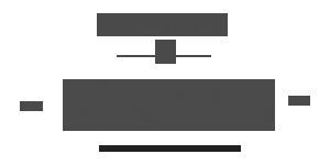 logo-mini-1