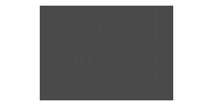 logo-mini-6