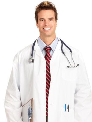 demo-doctor-7