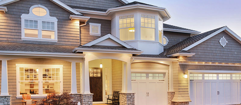Brand New Spacious House For Big Family
