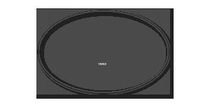 logo-mini-3