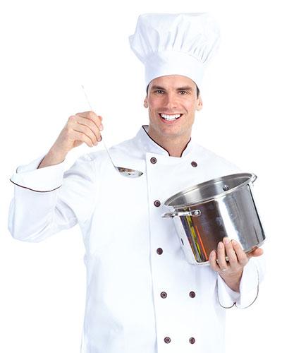 chef-5