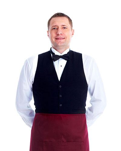 waiter-4